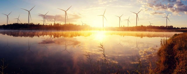 adobestock-zon-water-wind