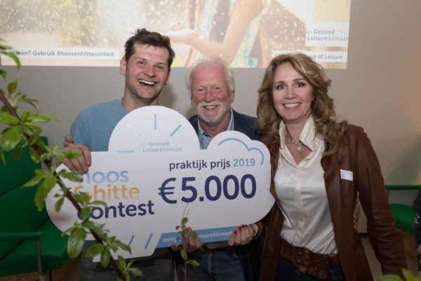 hoos-hitte-contest-2019-midpoint-house-of-leisure-3-600x400